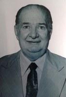 José Chamat exerceu o cargo de secretário técnico da Câmara Municipal de Indiaporã no período de 02/1971 à 01/1972.