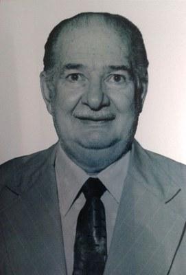 José Chamat