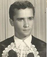 Othenevil Luiz Arantes exerceu o cargo de secretário técnico na Câmara Municipal de Indiaporã no período de 15/12/1966 à 02/01/1967.