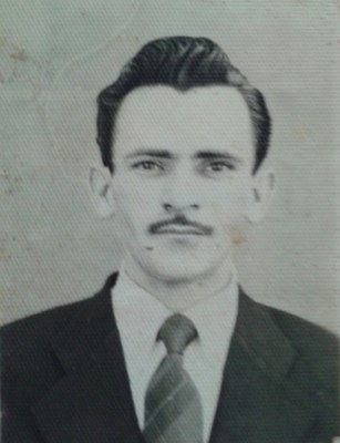 Roberto Menezes Prata