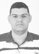 Diego Júnior de Oliveira Gonçalves