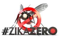 Dengue, Chikungunya e Zika