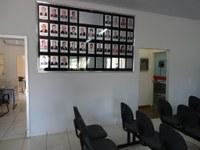 Galeria de Ex-Presidentes