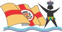Homologação do Pregão Presencial Nº 01/2015 - ENCERRADO
